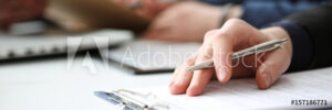 .:LEXPORTAL: Advokatur / Notariat / Steuerberatung
