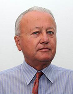 lic. iur. Christoph Grether