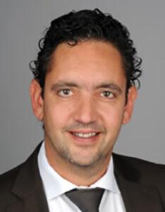 lic. iur. Marius Meier