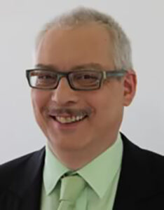 lic. iur. Orlando Meyer