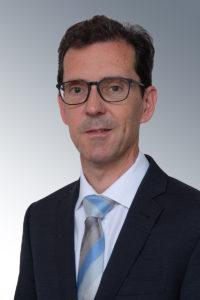 lic. iur. Michael Angehrn