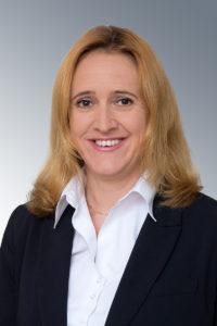 Dr. iur. Vanessa Duss Jacobi