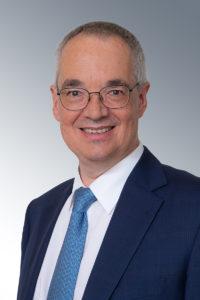 lic. iur. Marco Giavarini