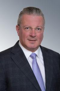 lic. iur. Christoph Surber