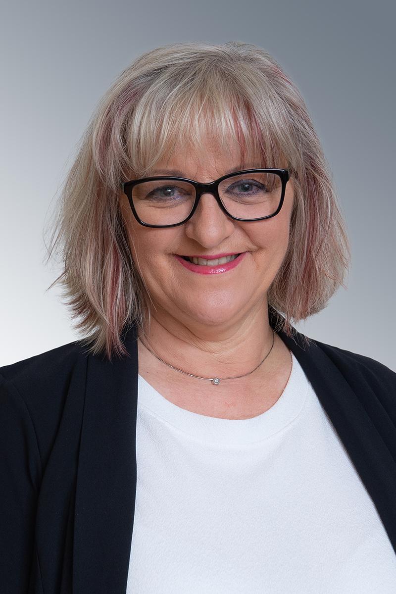 Helena Werder